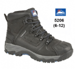 Himalayan Waterproof S3 Safety Boot (Sizes 6 - 12)